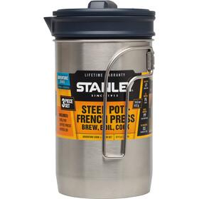 Stanley Adventure Cook + Brew Set 946ml